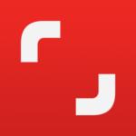 shutterstock-logo-square-368x368
